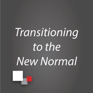 nect-level-solution-covid-19-update-how-to-transition-to-normal